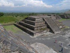 Teotihuacan-15