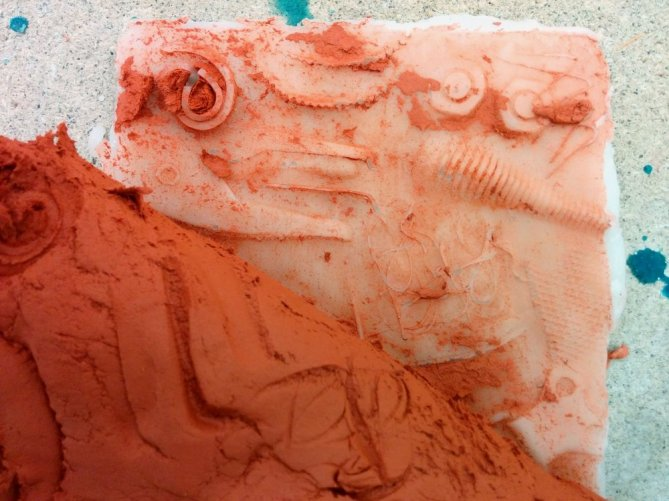 wax-cast-metal-objects-02