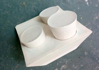 modular-plaster-latex-2