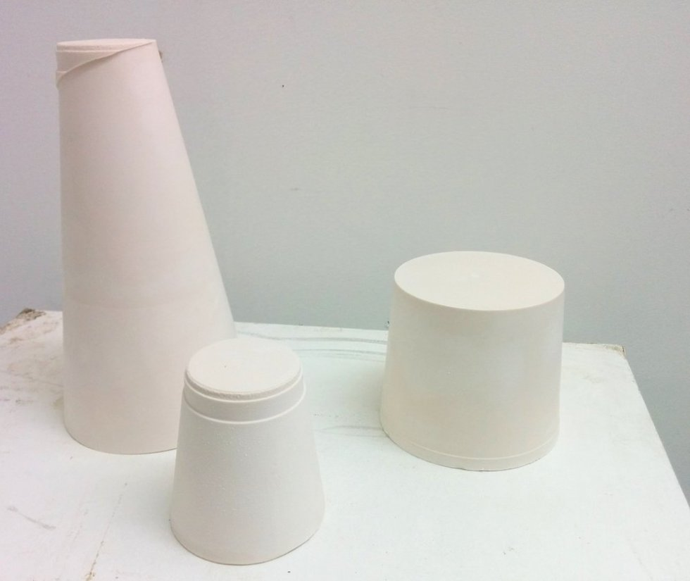 modular-conical-forms-01