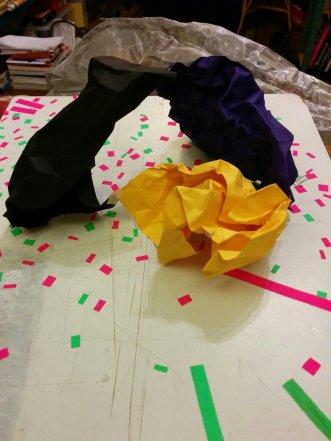 paper-folding-workshop-07