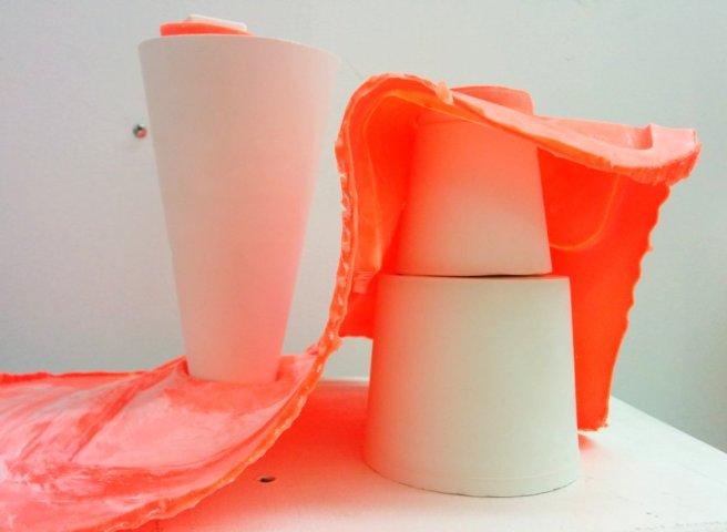 plaster-orange-latex-combined-forms-05