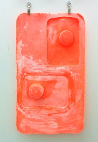plaster-orange-latex-combined-forms-12