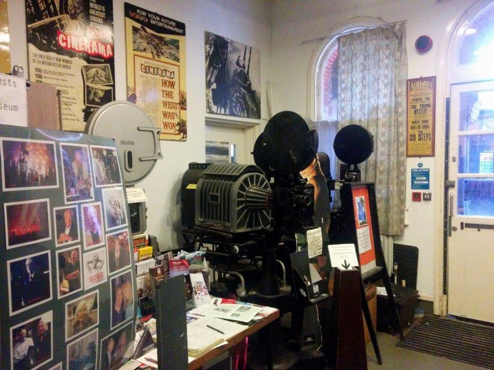 cinema-museum-lambeth-17