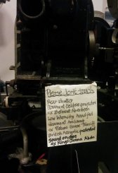 cinema-museum-lambeth-18