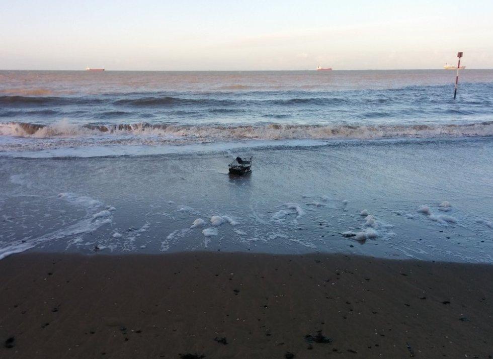 margate-seaside-01