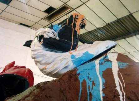 pangaea-sculptors-centre-12