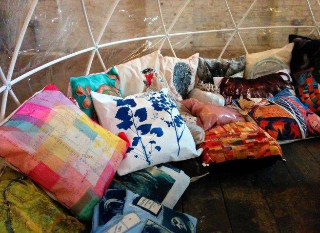 pillow-talk-slwa-at-brixton-east-02