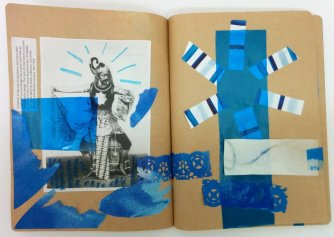 sketchbook-circle-2016-march-05