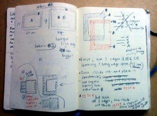 sketchbook-pgs-mar-apr16-2
