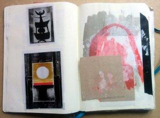 sketchbook-pgs-mar-apr16-3