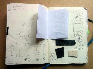 sketchbook-pgs-mar-apr16-4