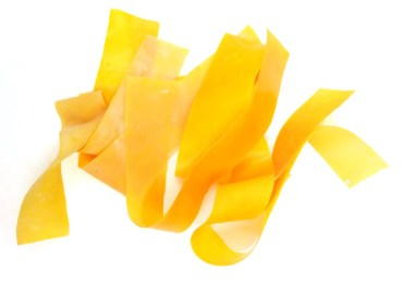 yellow-latex-bands-plaster-cones04