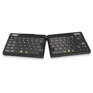 Split Keyboard