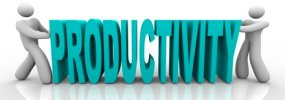 With Ergonomics, Improve Productivity and Profits