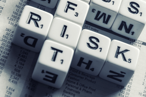 The Biggest Risk Your Company May Be Facing