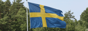 What the Scandinavians Know About Health and Wellness