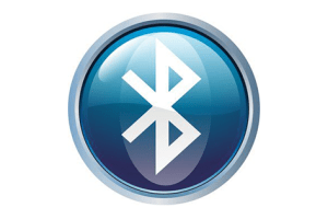 Goldtouch Bluetooth Resource Center