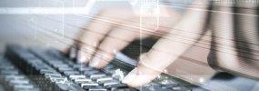 Toss the Standard OEM Keyboard