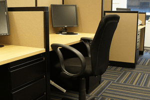 How to Spot the Best Ergonomic Chair for You