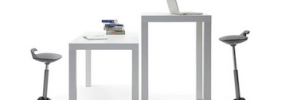 Must-Haves For Your Standing Desk Lifestyle