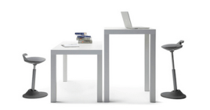Surprising How To Make Your Own Standing Desk Goldtouch Download Free Architecture Designs Xaembritishbridgeorg