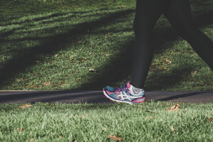 Exercise is Good for the Brain and Even Better for Productivity