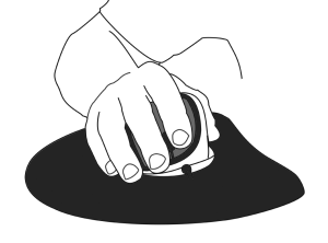 Tom-with-Mouse-Outline-Grayscale2
