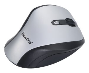 Newtral Mouse 2 Goldtouch