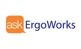 ergoworks-f