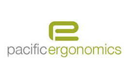 Link to Pacific Ergonomics