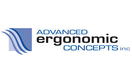 Link to Advanced Ergonomic Concepts