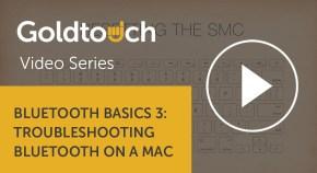 Bluetooth Basics 3