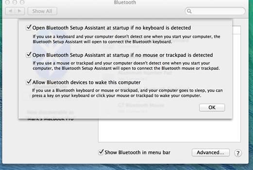 mac-device-troubleshooting