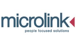 microlink - people focused solutions
