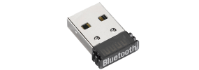 What is a Bluetooth Dongle and Do I Need One?