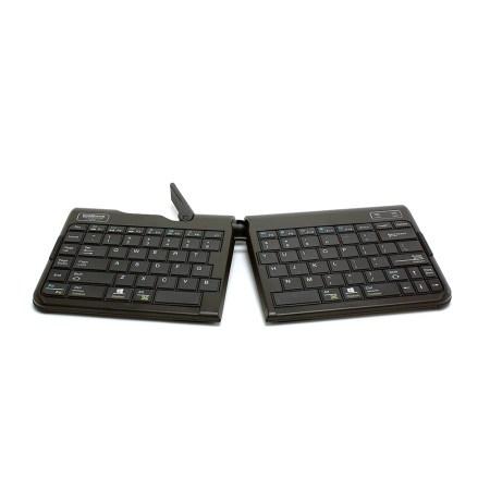 split ergonomic keyboard