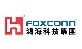 foxconn-f