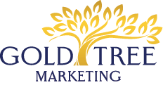 goldtree marketing