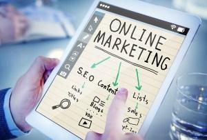 B2B Success Online Marketing