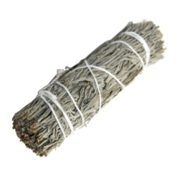 Sage Smudge Stick Small Size