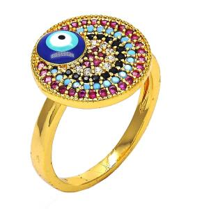 Jewelry (37)