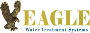 Eagle Water Treatment Systems in Barrie Ontario Canada