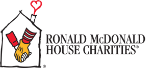 Gold Water Group is proud to donate a portion of every sale to the Ronald McDonald House Charities.