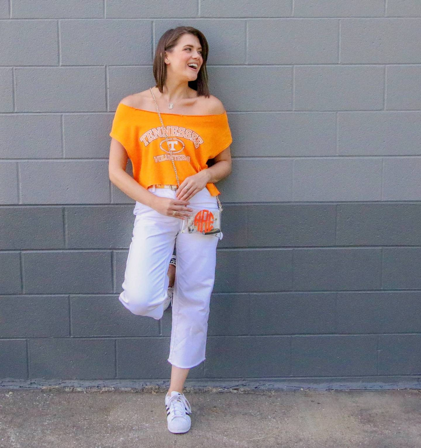 Tailgate Style: 3 Gameday Don'ts