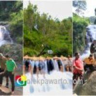 desa-wisata-dompyong1