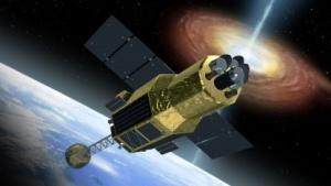 Weltraumteleskop Hitomi: Ersatz kommt erst 2029