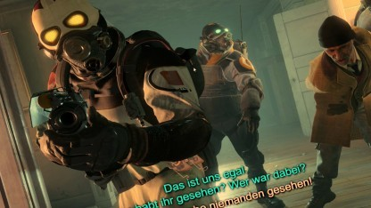 Half Life Alyx Alluded To Jump By Jump Through City 17 World Today News