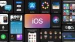 Tech :  Système d'exploitation mobile: iOS 14 réinvente l'écran d'accueil, les clés de voiture et les applications  infos , tests