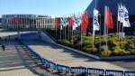 Tech :  Ifa 2020: Exposition publique sans public  , avis